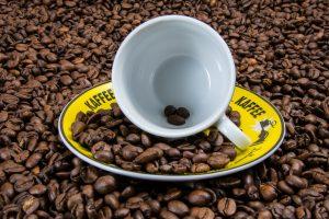 coffee-400049_1920